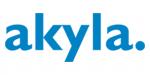 network logo